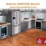 Adana Ariston Servisi