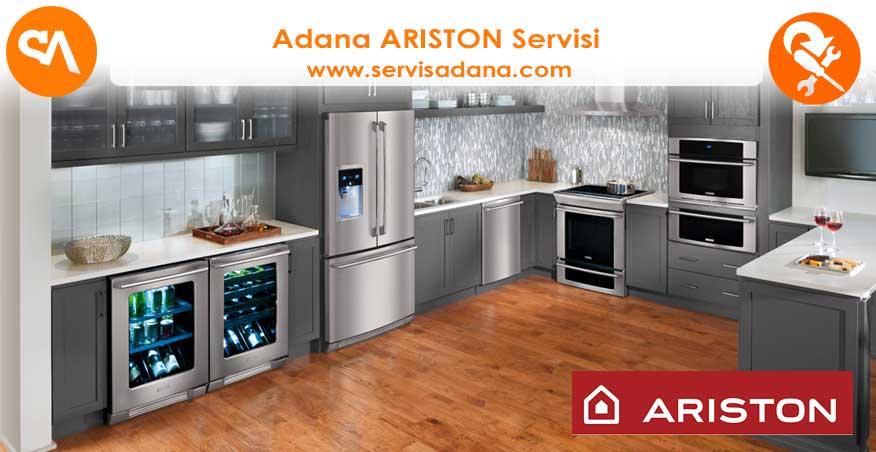 ariston-servis-adana