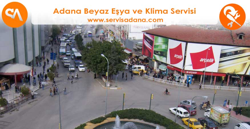 adana-merkez-servis