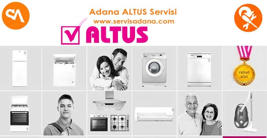 altus-servis-adana