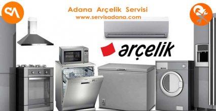 Adana Arçelik Servisi