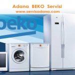 Adana Beko Servisi