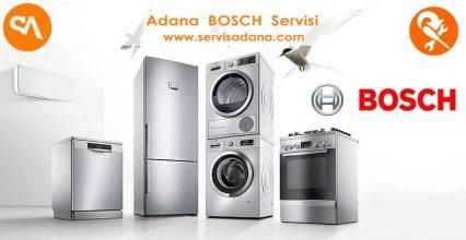 Adana Bosch Servisi