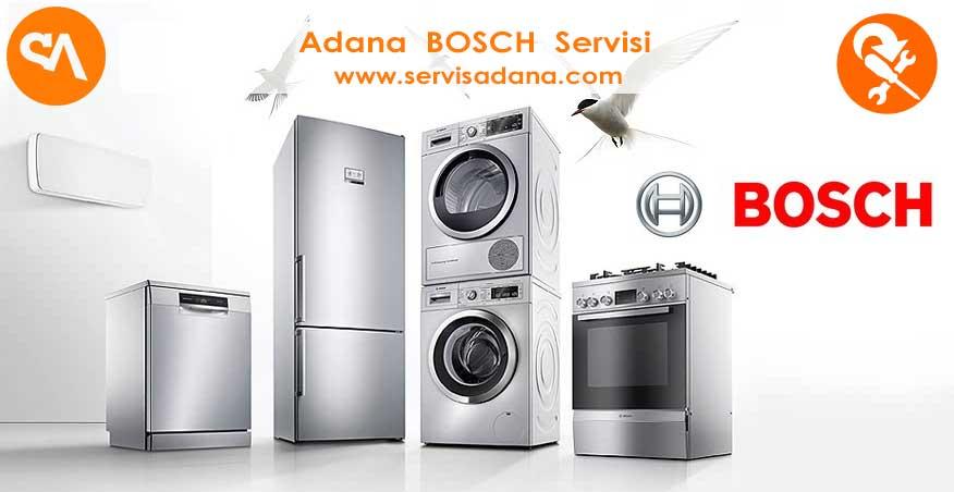 bosch-servis-adana