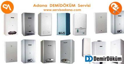 Adana Demirdöküm Servisi