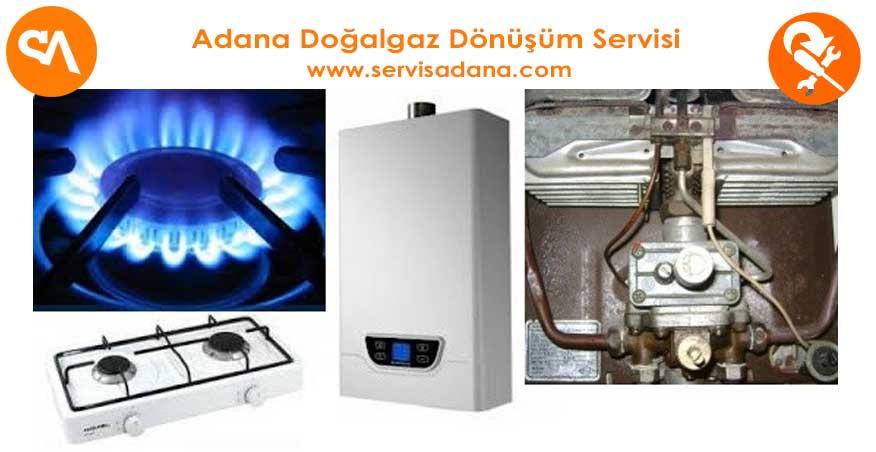 dogalgaz-donusum-servis-adana