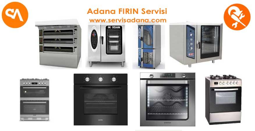 firin-servis-adana