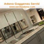Adana Gaggenau Servis