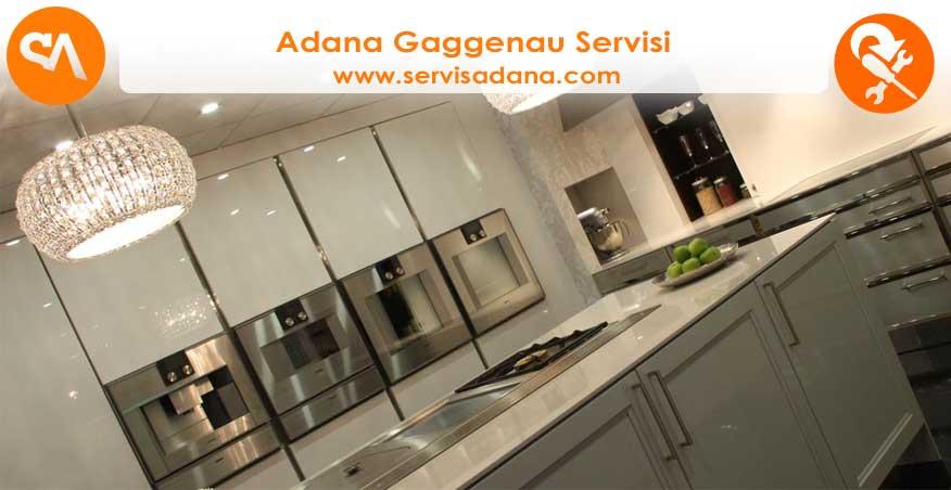 gaggenau-servis-adana