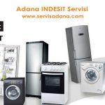 Adana Indesit Servisi