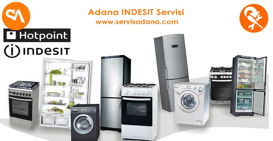 indesit-servis-adana