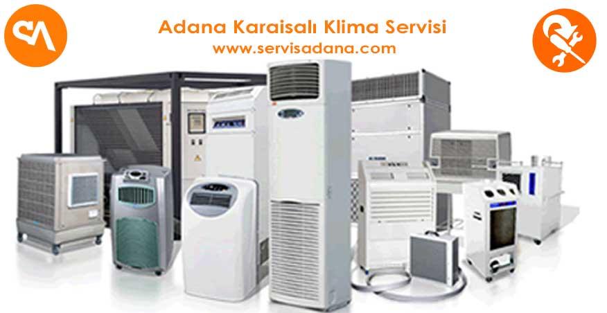 karaisali-klima-servis-adana