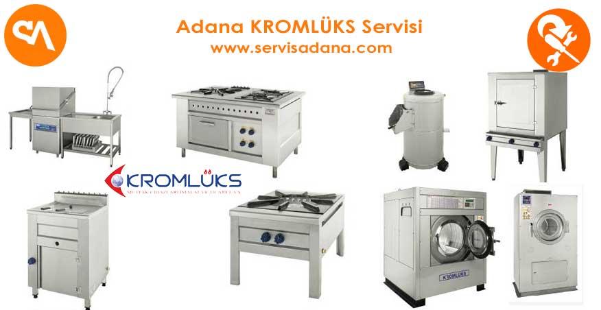 kromluks-servis-adana