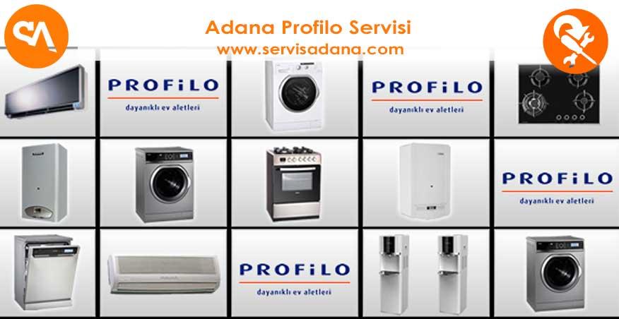 profilo-servis-adana