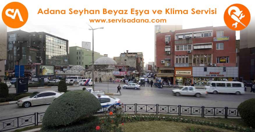 seyhan-servis-adana