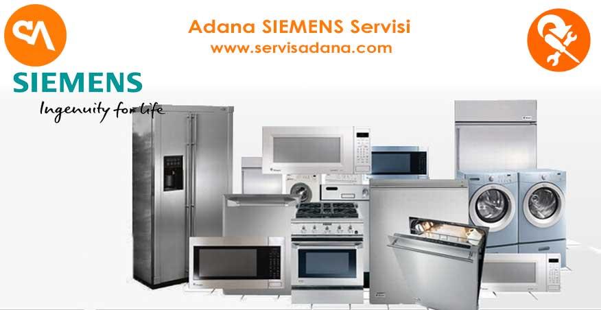 siemens-servis-adana