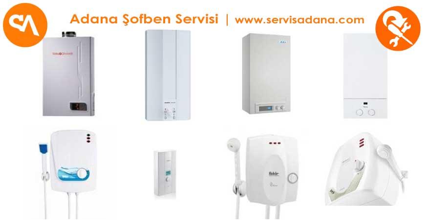 sofben-servis-adana