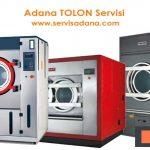 Adana Tolon Servisi