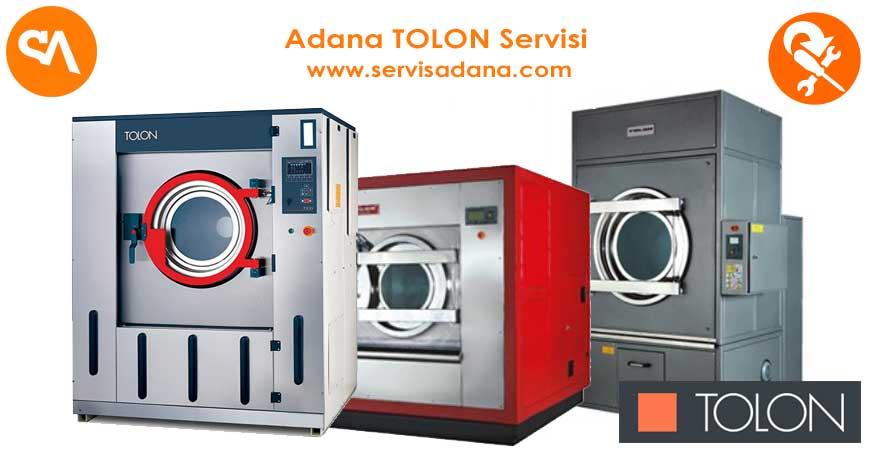 tolon-servis-adana