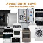 Adana Vestel Servisi