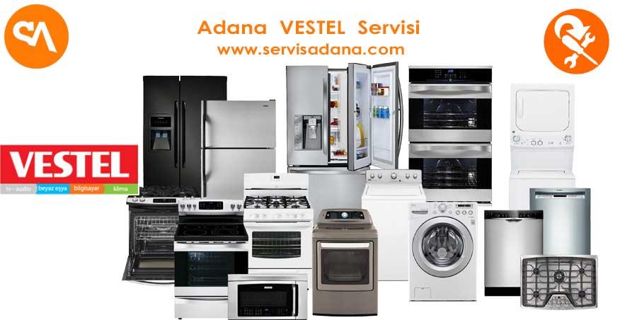vestel-servis-adana